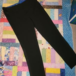 Wilfred Japanese Fabric Pant